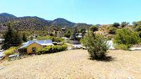 Home for sale: 119 Star Avenue, Bisbee, AZ 85603