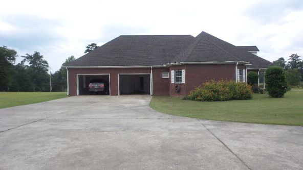 3591 Kirkland Rd., Brewton, AL 36426 Photo 11