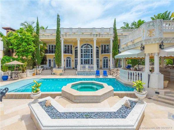 166 Palm Ave., Miami Beach, FL 33139 Photo 10