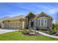 Home for sale: 9792 Houston St., Lenexa, KS 66227