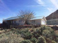 Home for sale: 240 E. 1800 N., Fredonia, AZ 86022