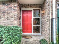Home for sale: 1515 Bering, Houston, TX 77057