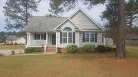 Home for sale: 108 Mt Gilead, Orangeburg, SC 29118