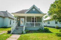 Home for sale: 1037 N. Upper 11th St., Vincennes, IN 47591
