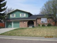 Home for sale: 1209 26th Ave. S.W., Great Falls, MT 59404