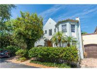 Home for sale: 3154 Peachy St. # 2, Coconut Grove, FL 33133
