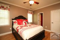 Home for sale: 3261 Heather Ln., Bogart, GA 30622