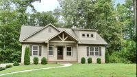 Home for sale: 233 Blue Water Pointe Dr., Jasper, AL 35504
