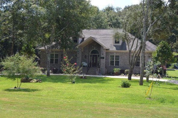 16610 Camellia Rd., Silverhill, AL 36576 Photo 1