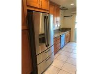 Home for sale: Corniche Dr., Dana Point, CA 92629