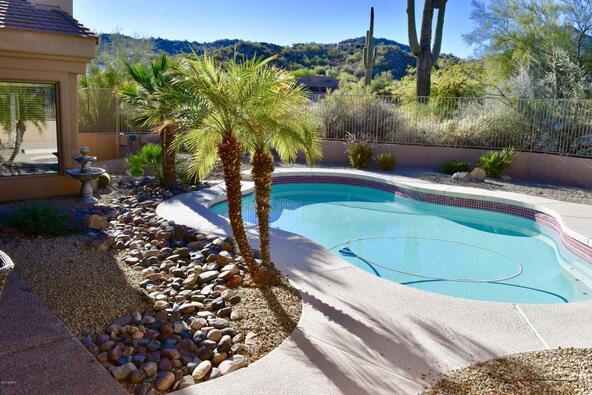 14977 E. Aztec Pl., Fountain Hills, AZ 85268 Photo 27
