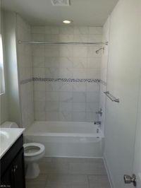 Home for sale: 3514 Blaine St., Portsmouth, VA 23703