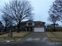 Home for sale: 805 Massengale Cir., Copperas Cove, TX 76522