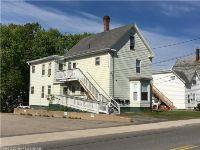 Home for sale: 833 Main St., Sanford, ME 04073