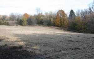 Lt2 Meadow Ridge Ln., Plymouth, WI 53073 Photo 5