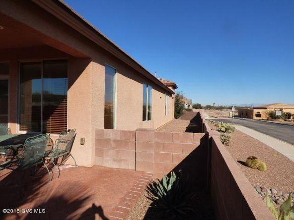 401 W. Astruc, Green Valley, AZ 85614 Photo 31