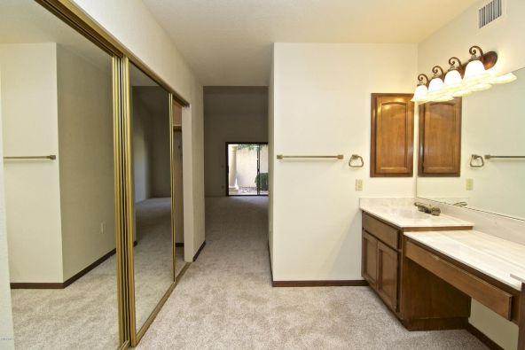 8613 N. 84th St., Scottsdale, AZ 85258 Photo 23