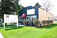 Home for sale: 209 North Main St., Grant Park, IL 60940