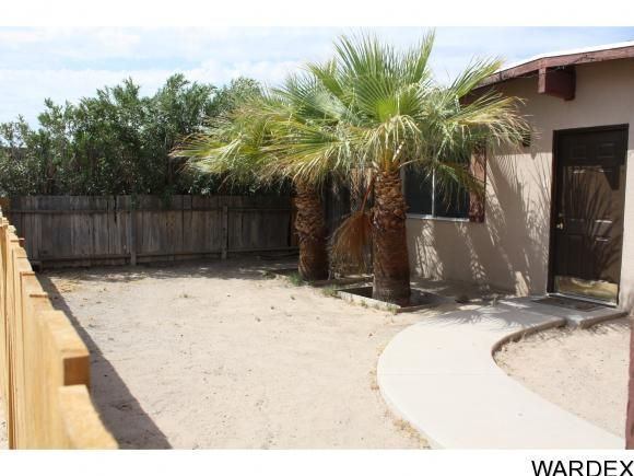 506 S. Kofa Ave., Parker, AZ 85344 Photo 2