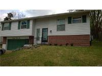 Home for sale: 1934 Catlin, Barnhart, MO 63012