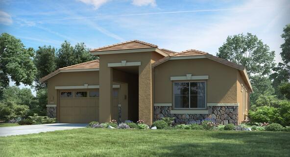 25226 North 106th Drive, Peoria, AZ 85383 Photo 3