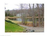 Home for sale: 00 Oakwood Dr., Kennebunkport, ME 04046