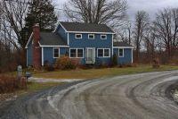 Home for sale: 17 Rothvoss, Ancram, NY 12503