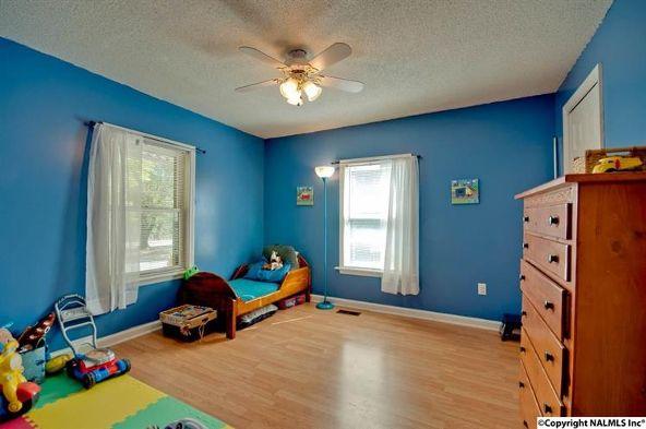 2161 Cottonville Rd., Grant, AL 35747 Photo 18