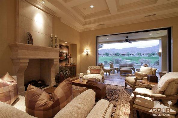 74293 Desert Bajada, Indian Wells, CA 92210 Photo 2