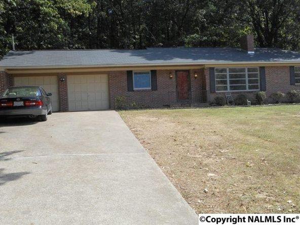 456 Country Club Dr., Gadsden, AL 35901 Photo 22