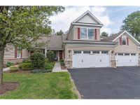 Home for sale: 4 Watkins Dr., Sandy Hook, CT 06482