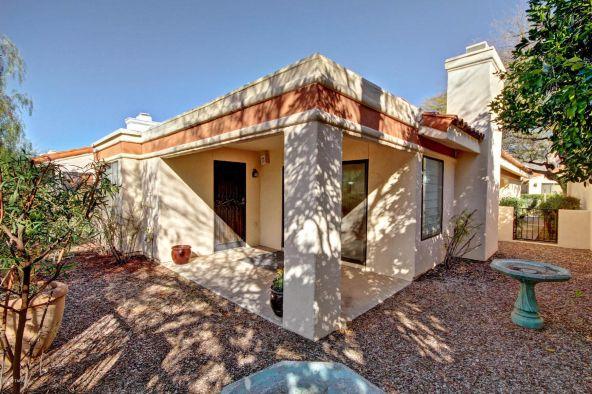 3934 E. Via del Verdemar, Tucson, AZ 85718 Photo 28