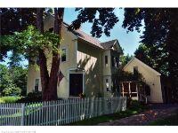 Home for sale: 706 Coastal Rd., Brooksville, ME 04617