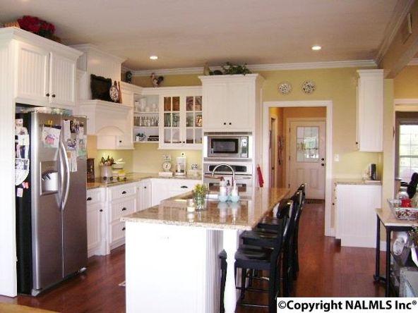 601 Boys Ranch Rd., Hartselle, AL 35640 Photo 22