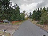 Home for sale: Ridgewest Dr. East, Bonney Lake, WA 98391