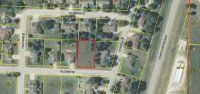 Home for sale: Lot 17 Sunny Slope Acres #2, Bolivar, MO 65613
