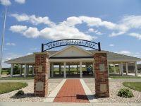 Home for sale: L30 Covered Bridge Tr, Sun Prairie, WI 53590
