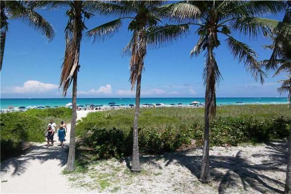 5151 Collins Ave. # 935, Miami Beach, FL 33140 Photo 28
