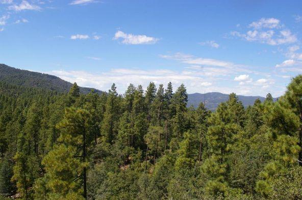 7950 S. F S Rd. 80 (Sundance Rd), Prescott, AZ 86303 Photo 21