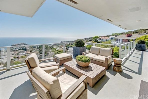 1409 Emerald Bay, Laguna Beach, CA 92651 Photo 17