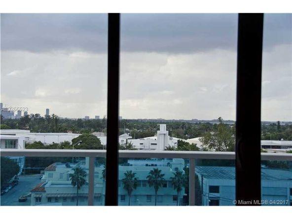 2301 Collins Ave. # 837, Miami Beach, FL 33139 Photo 11