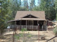 Home for sale: West Point, CA 95255