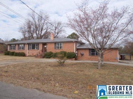 716 7th Pl., Pleasant Grove, AL 35127 Photo 1