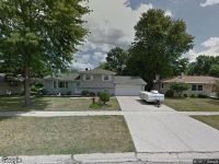 Home for sale: Oxford, New Lenox, IL 60451