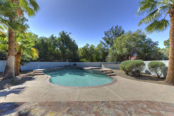 6601 N. Mountain View Rd., Paradise Valley, AZ 85253 Photo 33