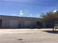 Home for sale: 2511 Destiny Way, Odessa, FL 33556