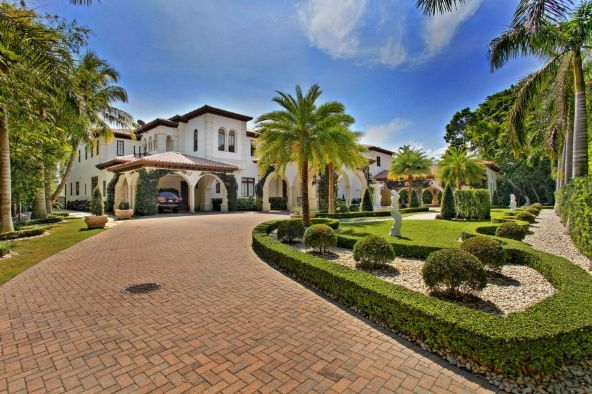 150 Edgewater Dr., Coral Gables, FL 33133 Photo 2