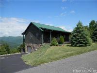 Home for sale: 783 Lauren Ln., West Jefferson, NC 28694
