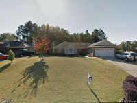Home for sale: Oakwood, Columbus, GA 31904