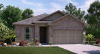 Home for sale: 5607 Tranquil Dawn, San Antonio, TX 78218